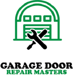 garage door repair westchester, ny