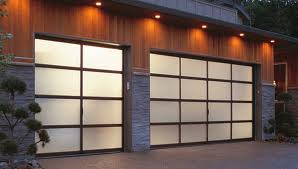 Garage Doors Westchester County